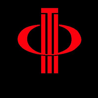Citic Pacific logo