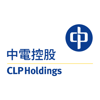 CLP Holdings vector logo