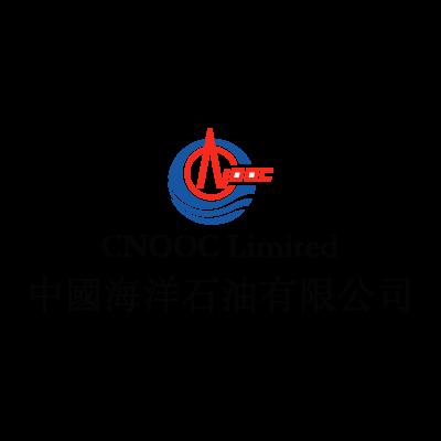 CNOOC Limited vector logo