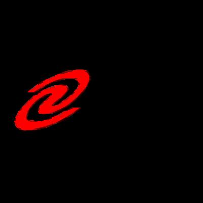 Digital China logo
