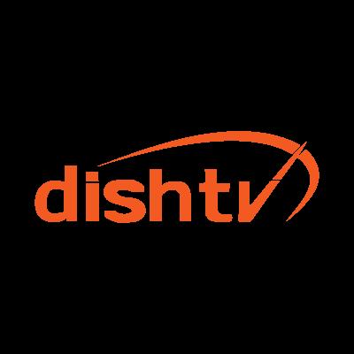 DishTV logo
