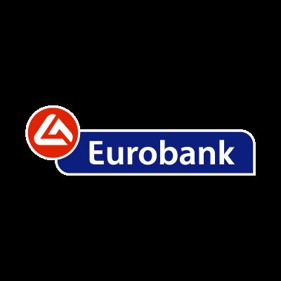 Eurobank EFG vector logo