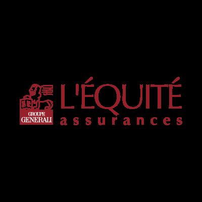 Generali L'Equite vector logo