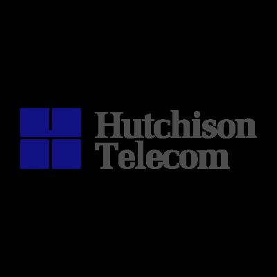 Hutchison Telecom vector logo