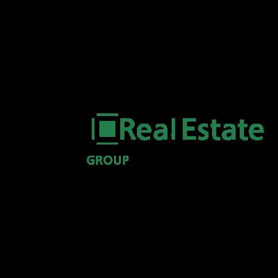 Hypo Real Estate vector logo