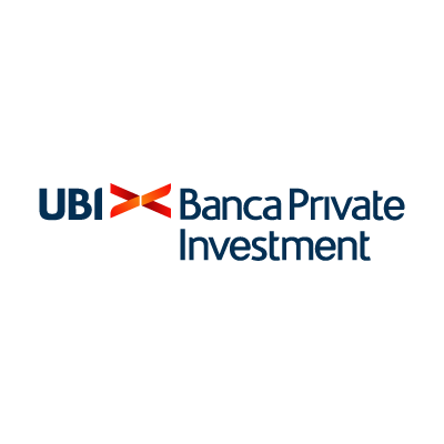 Investment UBI Banca logo
