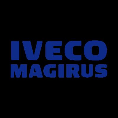 Iveco Magirus vector logo