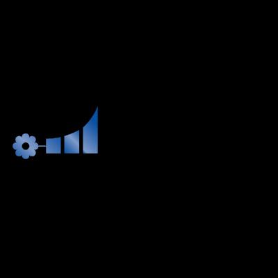 Mediolanum Banca logo