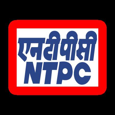 NTPC vector logo