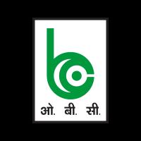 Oriental Bank Of Commerce vector logo