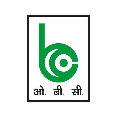 Oriental Bank Of Commerce logo