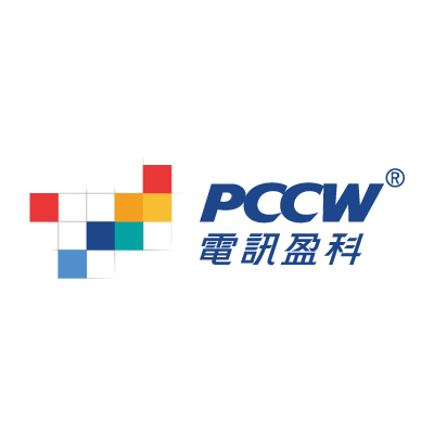 PCCW Limited logo