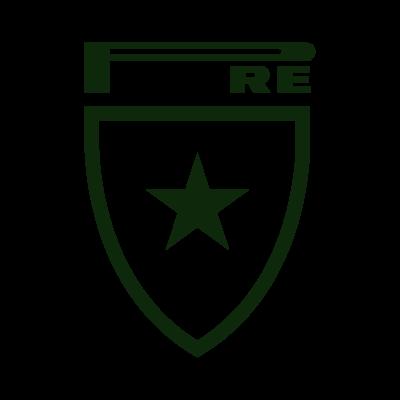 Pirelli RE crest logo