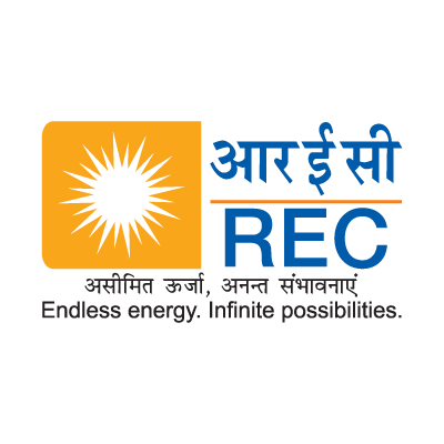 Rural Electrification logo