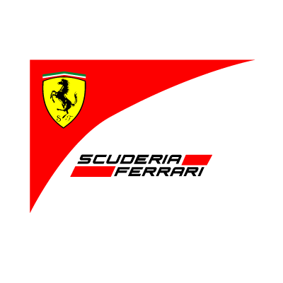 Ferrari Logos Vector Eps Ai Cdr Svg Free Download