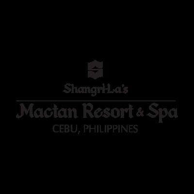 Shangri-La's vector logo