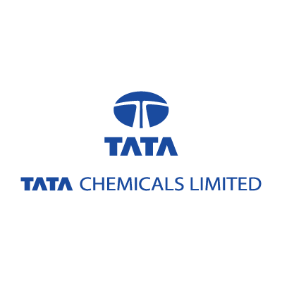 TATA Chemicals vector logo