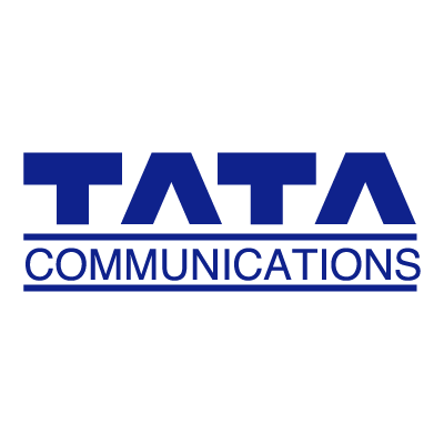 Tata Communications Limited logo