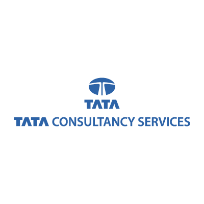 TATA Consultancy logo