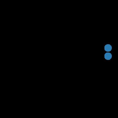 Telegate vector logo