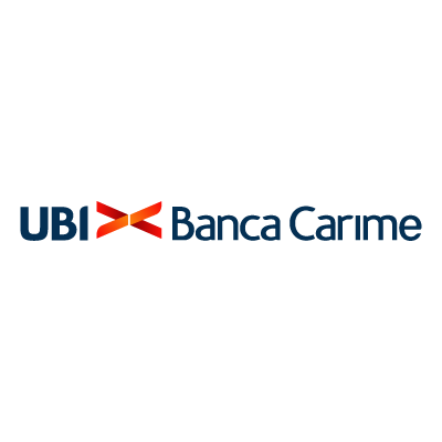 UBI Banca Carime logo