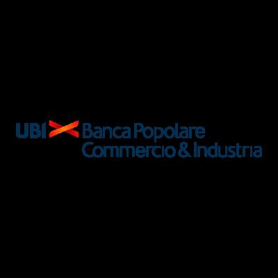 UBI Banca Popolare vector logo