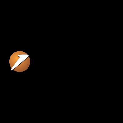 Unicredit logo