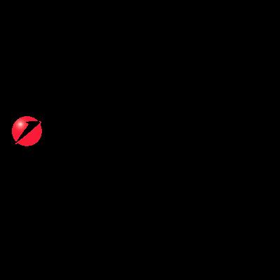 Zagrebacka banka unicredit logo