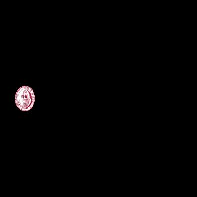 Banca Antonveneta logo