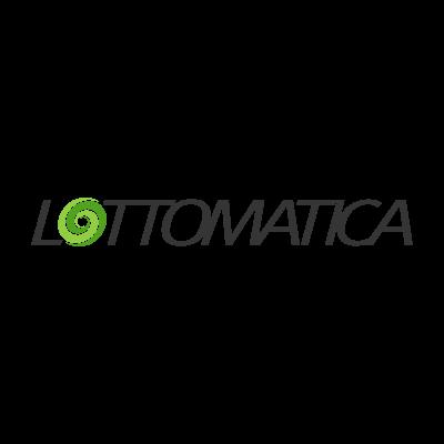 Lottomatica vector logo