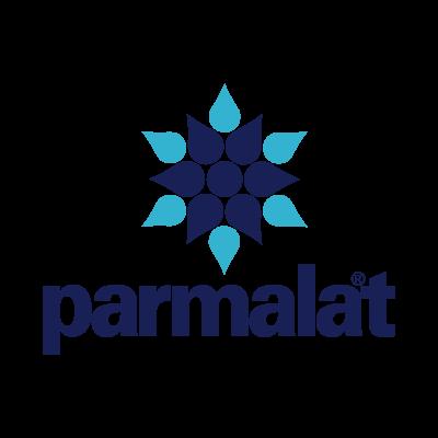 Parmalat Alimentos vector logo