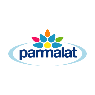 Parmalat vector logo