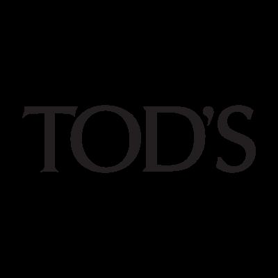 Tod's Group vector logo