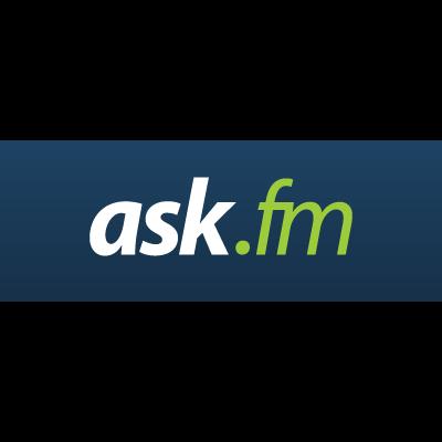 askfm-vector-logo