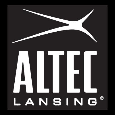 Altec_Lansing_Logo