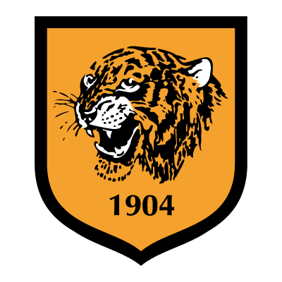 Hull_City_logo-vector