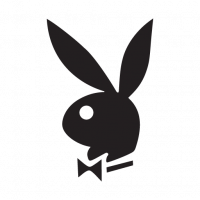 Playboy logo vector download