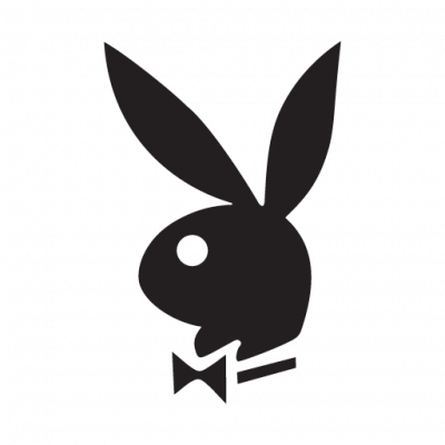 playboy-logo-vector