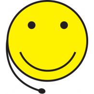 AAA Headsets logo