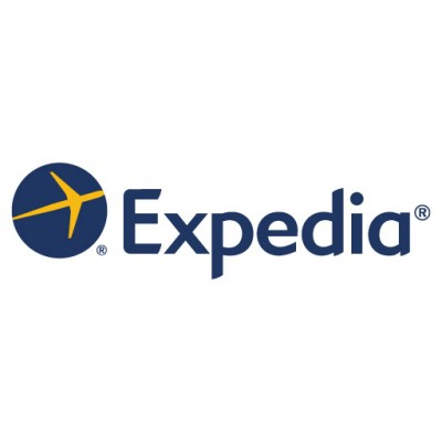 Expedia logo vector - Logo Expedia download
