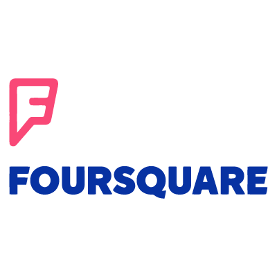 new-Foursquare-logo-vector