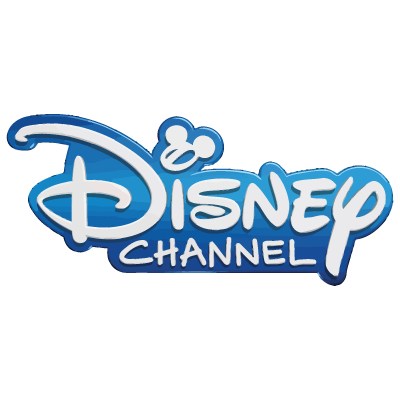 new-disney-channel-logo