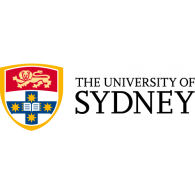 University of Sydney vector logo download