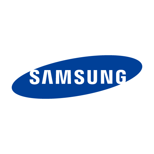 Samsung vector logo (.EPS + .AI) download for free