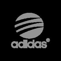 Adidas y3 logo