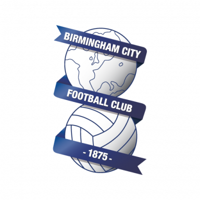 birmingham-city-fc-logo-vector