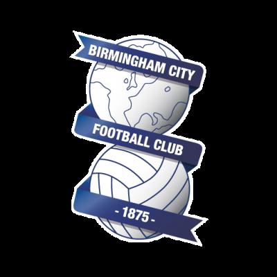 birmingham-city-fc-logo-vector