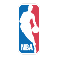 NBA logo vector download
