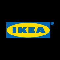 IKEA logo vector (.eps + .ai) free download