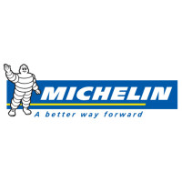 Michelin logo vector download
